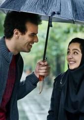 دانلود فیلم عروسی مردم با لینک مستقیم