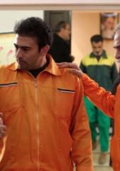 دانلود فیلم زعفرانی با لینک مستقیم