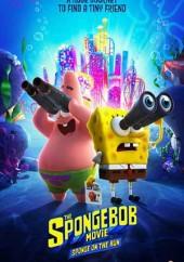 دانلود فیلم The SpongeBob Movie 3 2020
