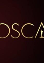 مراسم اسکار Oscars 2020