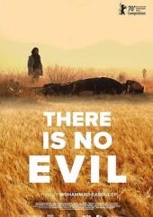 دانلود فیلم شیطان وجود ندارد با کیفیت عالی