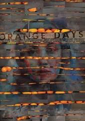 دانلود فیلم روزهای نارنجی با کیفیت عالی