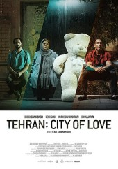 دانلود فیلم تهران شهر عشق با کیفیت عالی