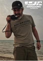 دانلود مستند ایرانی هزار افسان با کیفیت عالی