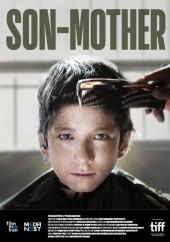 دانلود فیلم پسر – مادر با کیفیت عالی