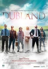 دانلود فیلم دابلند با کیفیت عالی