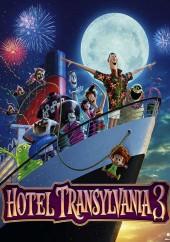 دانلود انیمیشن Hotel Transylvania 3 2018