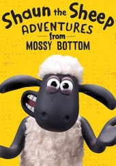 دانلود انیمیشن بره ناقلا Shaun the Sheep 2020