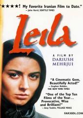 دانلود فیلم لیلا با کیفیت عالی