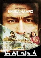 دانلود فیلم هندی خداحافظ با دوبله فارسی