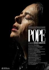 دانلود فیلم پاپ با کیفیت عالی