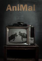 دانلود فیلم کوتاه حیوان