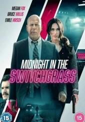دانلود فیلم 2021 Midnight in the Switchgrass