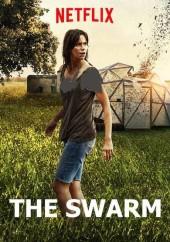 دانلود فیلم The Swarm 2020