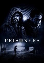 دانلود فیلم prisoners 2013