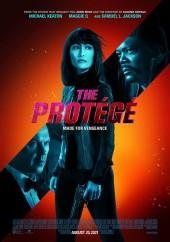 دانلود فیلم The Protege 2021