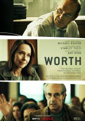 دانلود فیلم Worth 2020
