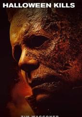 دانلود فیلم Halloween Kills 2021