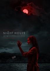 دانلود فیلم The Night House 2020