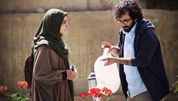 دانلود رایگان سریال ایرانی تنهایی لیلا