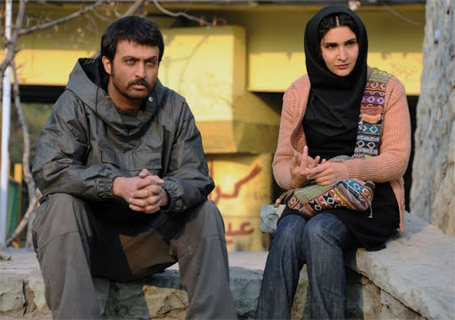دانلود فیلم ایرانی جیب بر خیابان جنوبی با کیفیت بالا HD و کم حجم