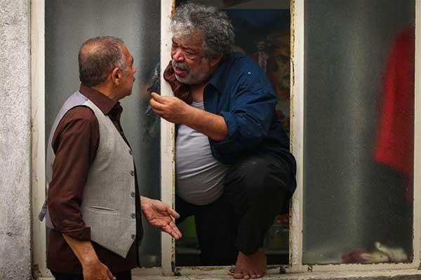 دانلود سریال تلویزیونی باخانمانرایگان همه قسمت ها