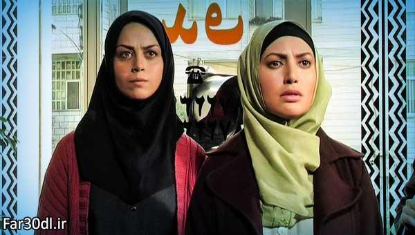 سریال بسیار زیبای آینه های نشکن به کارگردانی جواد اردکانی