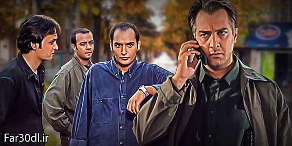 دانلود سریال تلویزیونی کلانتر رایگان همه قسمت ها