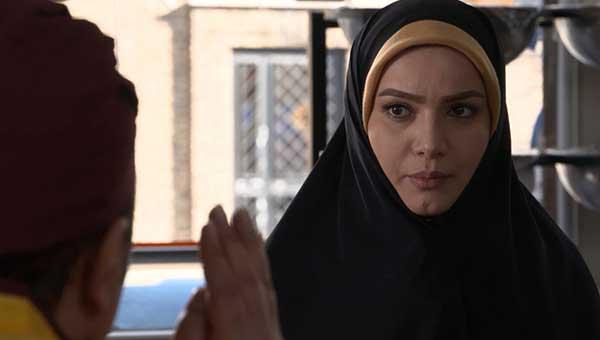دانلود سریال ایرانی غیرعلنی با کیفیت عالی HD
