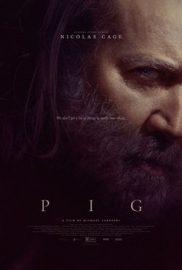 دانلود فیلم Pig 2021