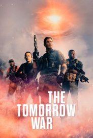 دانلود فیلم The Tomorrow War 2021
