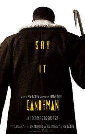 دانلود فیلم Candyman 2021