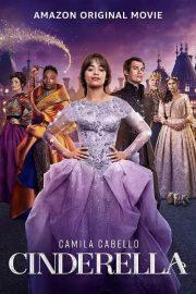 دانلود فیلم Cinderella 2021