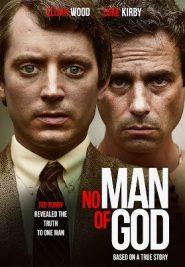 دانلود فیلم No Man of God 2021