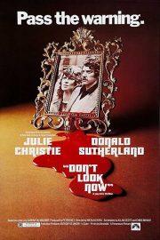 دانلود فیلم Don't Look Now 1973