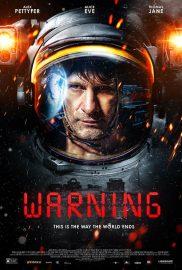 دانلود فیلم Warning 2021